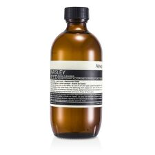 Aesop Parsley Seed Facial Cleanser 200ml Cleansers