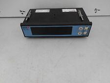Brodersen Controls UCT-32P.924/TS70 , Brodersen CM70, EAO TS70, Störmeldesystem