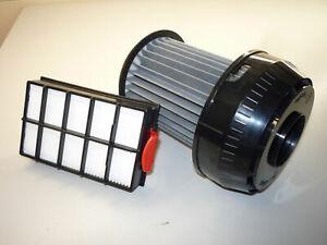 Filter Set geeignet für Bosch Roxx'x BGS61842/01, BGS61438/04, BGS6ALL/03
