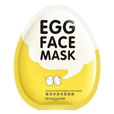Hoja De Máscara Facial Cuidado Piel Facial Pack esencia la humedad cosméticos coreanos