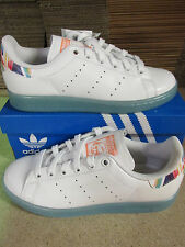 Adidas Originals Stan Smith W womens BB4309 Trainers Sneakers Shoes