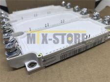 1PCS FS225R12KE3 New Best Offer Module Best Price Quality Assurance