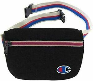 Champion Attribute Fanny Pack Waist Bag Shoulder Bag