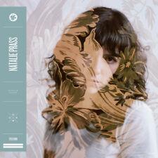 Natalie Prass : Natalie Prass CD (2015) ***NEW***