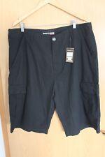 Urban Classics Herren Cargo Shorts TB517 Size 40