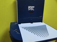 Thuraya DSL 9102 Internet Satellite Modem