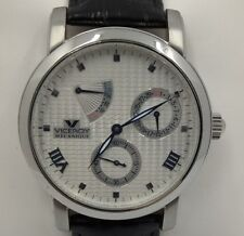VICEROY AUTOMATIC 40% OFF