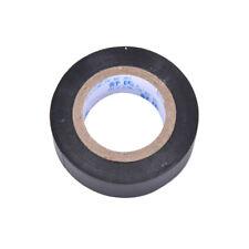 Self Amalgamating Tape PVC  sealing Repair Satalite - 10m Roll car Fusing BT