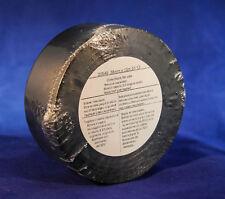 Selbstverschweißendes Isolierband, PIB-Band, Pannenband 10m x 38mm (0,80€/m)