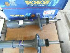 TOYOTA CELICA ST162 REAR GAS SHOCK ABSORBERS A PAIR 08/1987-09/1989 16532/3