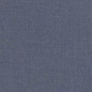 Hampton Bay Cushion Guard CG SKY Patio Dining Chair Slipcover Set (2-Pack)