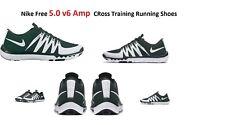 NEW Nike-Free-5-0-v6-AMP-CRossTraining-Shoes-Runners- 723939 300