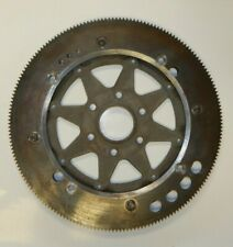 ORIGINAL 1966 FORD GALAXIE THUNDERBIRD 428 428PI 7 LITER 2 PIECE FLEX PLATE