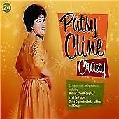 Patsy Cline - Crazy (2012)
