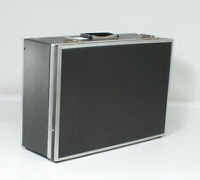 ZOOMAR CASE, ROUGHLY 18-1/2 X 12-1/2 X 6 INCHES DEEP INSIDE/158783