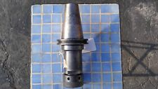 Parlec 501005 Cat 50 TG100 Collet Holder