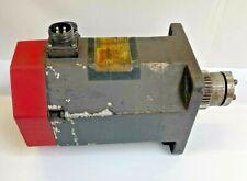 FANUC AC SERVO MOTOR A06B-0501-B003-R