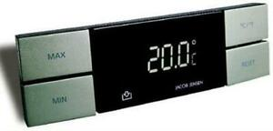 Outdoor Thermometer Jacob Jensen for Weather Station I New