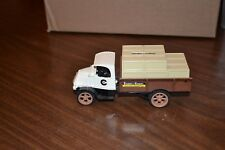 ERTL Replica MAC 1926 Bull Dog COAST TO COAST TOTAL HARDWARE