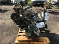 1984 International 9.0L Diesel Engine. 165HP. All Complete & Run Tested