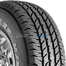 4 New 245/65-17 Cooper Discoverer H/T All Season 520AB Tires 2456517