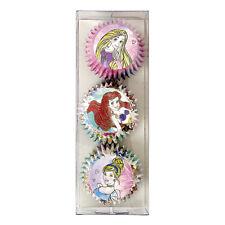 Meri Meri Disney Princess Mini Cupcake Liners
