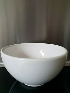 4 China Soup/Noodle/Dessert/Breakfast Bowl  15 cm