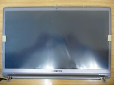 Genuine Samsung NP700Z5C Series 7 LCD Assembly (incl. Panel)  <BA96-06188A>