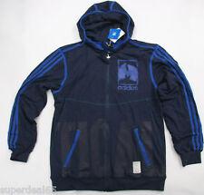 Adidas Original  Method Man Hoodie  Style # E73158 (S) Adidas Originals