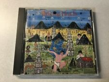 Little Creatures by Talking Heads (CD,1985 Sire  (Label))
