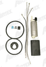 Electric Fuel Pump  Airtex  E3212