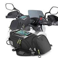 Rucksack Motorrad Motul RACING Bag Motorradrucksack Neu Orginal     200135
