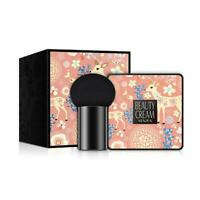 Concealer Air Cushion BB Cream Foundation Bare Makeup Whitening Cosmetic