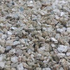 10L Bag of COARSE Vermiculite Horticultural Grade Large soil conditioner