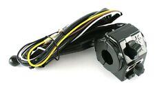 Schalterkombination mit Kupplungshebel Kabel für Simson S51 S53 S70 S83