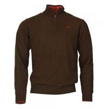 Laksen Shirts/Tops/Jerseys Men Hunting Clothing