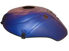SUZUKI BANDIT 600 / 1200 [95 - 99] Tapis protège-réservoir TAP5611