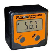 CMT Goniometro digitale Cod.: DAG-001