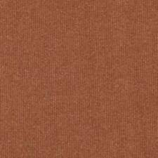 """Copper Bengaline Polyester Fabric 31""""x60"""" Piece Free Shipping"""