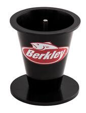 Berkley nuevo línea Stripper Max-accesorio de taladro rápido y fácil eliminación - 1476665