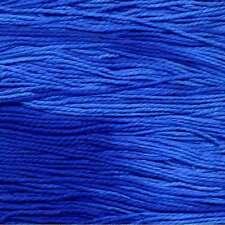 Araucania ::Mana #08:: 100% mulberry silk tonal yarn Celestial