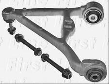FCA6663 FIRST LINE WISHBONE UPPER LEFT fits Jaguar S-Type 02-