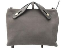 Skagen MINI MIKKELINE SATCHEL heather grey grau Tasche Umhängetasche SWH0206031