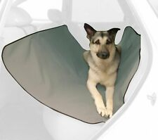 New listing K&H Pet Products Car Seat Saver Car Seat Cover