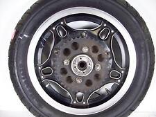 Felge Rad Hinterrad / Rear Wheel Honda CB 650 C - RC05, CB 750 C - RC06 / RC01
