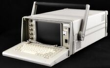 Telecom Analysis Systems TAS MP2700-6S Multipath 2700 Fading Emulator PARTS