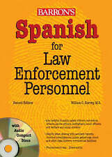 Law Paperback Adult Learning & University Books in Spanish
