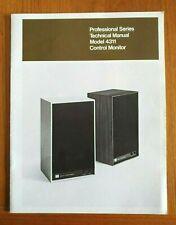JBL Consumer Electronics | eBay