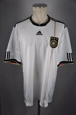 Piłka nożna Koszulki piłkarskie klubowe adidas DFB Damen