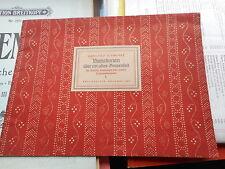 Bärenreiter Noten & Songbooks mit Klassik